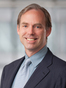 Portland Patent Infringement Attorney Jeffrey Stewart Love