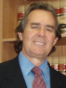 Lancaster Child Abuse Lawyer Jacques Alexander Love