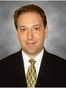 Mount Laurel Workers' Compensation Lawyer Mark B Spivak