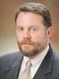 New Castle Class Action Attorney Richard Montgomery Donaldson