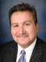 Jersey City Car / Auto Accident Lawyer Jonathan Koles