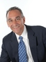 Teaneck State, Local, and Municipal Law Attorney Ronald P Mondello