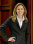 Tinton Falls Litigation Lawyer Bridget K Dorney
