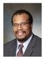 Belleville Litigation Lawyer Kenneth Eric Sharperson