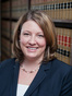 Middlesex County Personal Injury Lawyer Maureen L Goodman