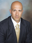 East Brunswick Criminal Defense Attorney Ryan E Gilbert