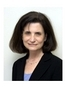Elizabeth Bankruptcy Attorney Nancy Isaacson