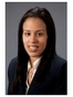 Fort Lee Arbitration Lawyer Anna Maria Tejada