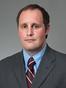 Bellmawr Civil Rights Attorney Roberto K Paglione