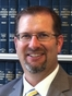 San Bernardino Administrative Law Lawyer James Lawrence Knox