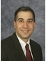 Holmdel Intellectual Property Law Attorney Laurence I Rothstein