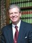 Old Tappan Real Estate Attorney John J Ryan Jr
