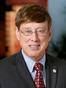 National City Environmental / Natural Resources Lawyer John Jude Lormon