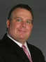 East Hanover Workers' Compensation Lawyer Gregory Martin Jachts