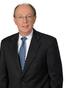 Atlanta Federal Regulation Law Attorney Richard J Warren