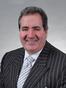 East Norriton Class Action Attorney Frederick P Santarelli