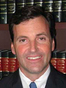 Budd Lake Employment / Labor Attorney Michael B Lavery