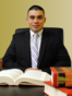 East Brunswick Probate Lawyer Raul E Menar