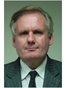 Lincoln Park Litigation Lawyer Donald H Larsen