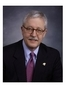 Saint Louis Park Transportation Law Attorney David Comerford Kelly