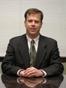 Lakewood Brain Injury Lawyer Kevin N Starkey