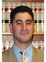Jersey City Workers' Compensation Lawyer Alan Todd Friedman