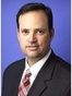Moorestown Litigation Lawyer Jeffrey D Laudenbach