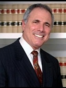 New Jersey Speeding / Traffic Ticket Lawyer Steven Alan Traub