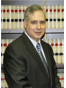 Oakhurst Business Attorney John Phillip Murdoch