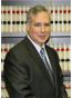Tinton Falls Business Attorney John Phillip Murdoch