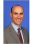 Teaneck Employment / Labor Attorney Michael J Epstein