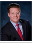 Hewlett Harbor Business Attorney William J O'Mahony