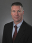 North Plainfield Insurance Law Lawyer William C Kelly