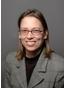 Audubon Family Law Attorney Amanda Wyeth Figland