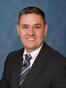 New Brunswick Estate Planning Attorney Anthony T Betta