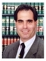 Saddle Brook Litigation Lawyer David Torchin