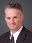 Morristown Business Attorney Peter Owen Hughes