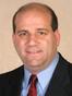 New Jersey Internet Lawyer Daniel Jeck