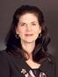 Haddon Heights Employment / Labor Attorney Carol S Harding