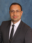 Perth Amboy Workers' Compensation Lawyer David Rodriguez Spevack