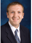 Fords Franchise Lawyer Daniel Jared Kluska
