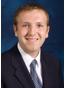 Middlesex County Franchise Lawyer Daniel Jared Kluska