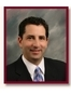 Tinton Falls Litigation Lawyer Lawrence H Shapiro
