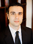 Phillipsburg Estate Planning Attorney Brad M Russo