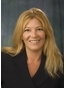 Piscataway Internet Lawyer Angela Jupin