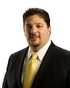 Bergen County Family Lawyer Scott Adam Laterra