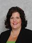 Pennsauken Medical Malpractice Attorney Suzanne I Turpin