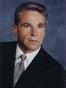 Solana Beach Family Law Attorney Steve Henry Lorber