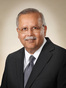 Iselin Immigration Attorney Ramesh Gurnani