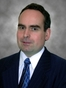 Cherry Hill Insurance Law Lawyer Kevin M McKeon